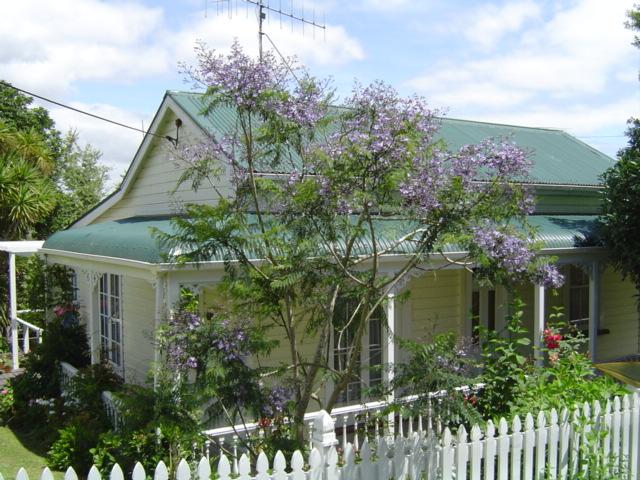 Kumiko 39 S Cottage